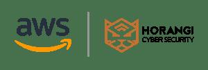 AWS Cobrand Logo-23Oct2019-JP_AWSxHorangi_Color