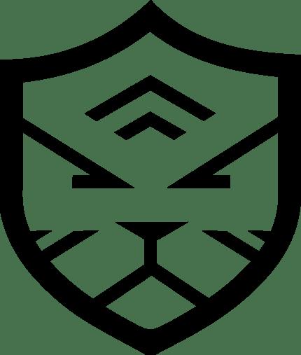 Horangi Shield 1.png
