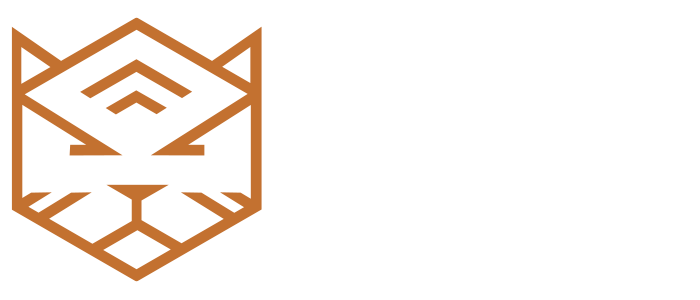 Horangi-Dark-Logo-Horizontal.png