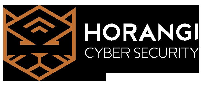 Horangi-Dark-Logo-Horizontal.png