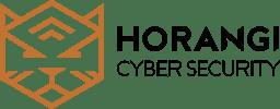 horangi-email-logo-dark